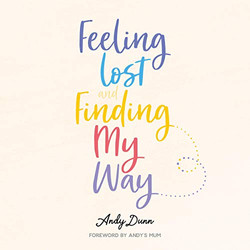 Feeling Lost and Finding My Way