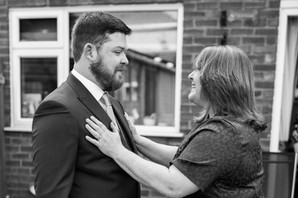 Kirsty and Rob 12.jpg