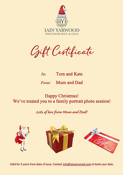 Gift Certificate - For Advert.jpg