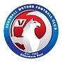 Vauxhall_Motors_F.C._logo.png