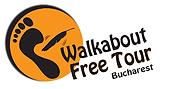 Buch Walk.png