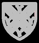 Malcolm-crest-transparent.png