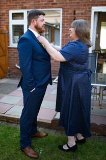 Kirsty and Rob 10.jpg