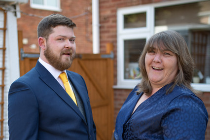 Kirsty and Rob 13.jpg