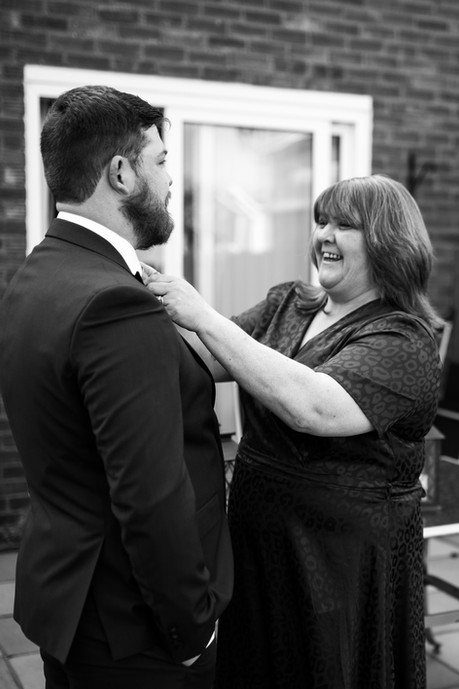 Kirsty and Rob 9.jpg