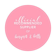 B&B Rec Supplier.jpg