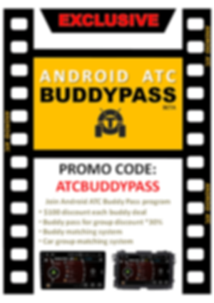 Buddypassbeta_edited.png