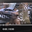 Thumbnail: Pixels 360 AHD 3D Camera K series