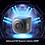 Thumbnail: ATC AHD (Advance High Definition) Reverse Camera