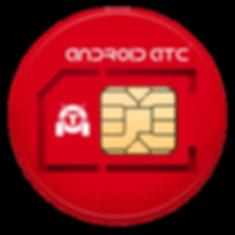 Sim Card icon.png
