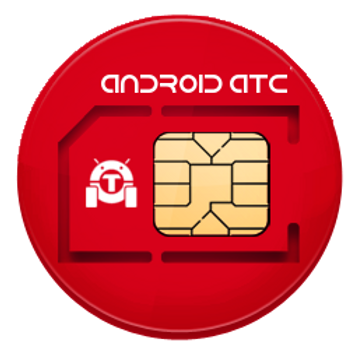 Sim Card icon.png