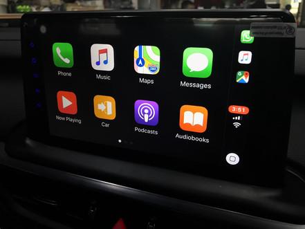 Kia Cerato Apple Carplay P900.jpeg