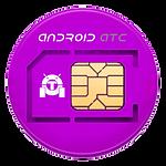 ATCTPG-sim.png