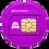 Thumbnail: Android ATC Data Bundle [STANDARD]
