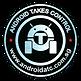 logo2021-shine.png