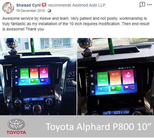 review 2 - alphard sha.JPG