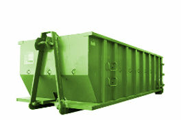 Dumpster Rental Idaho Falls; Roll Off Dumpster Rental Rexburg Idaho