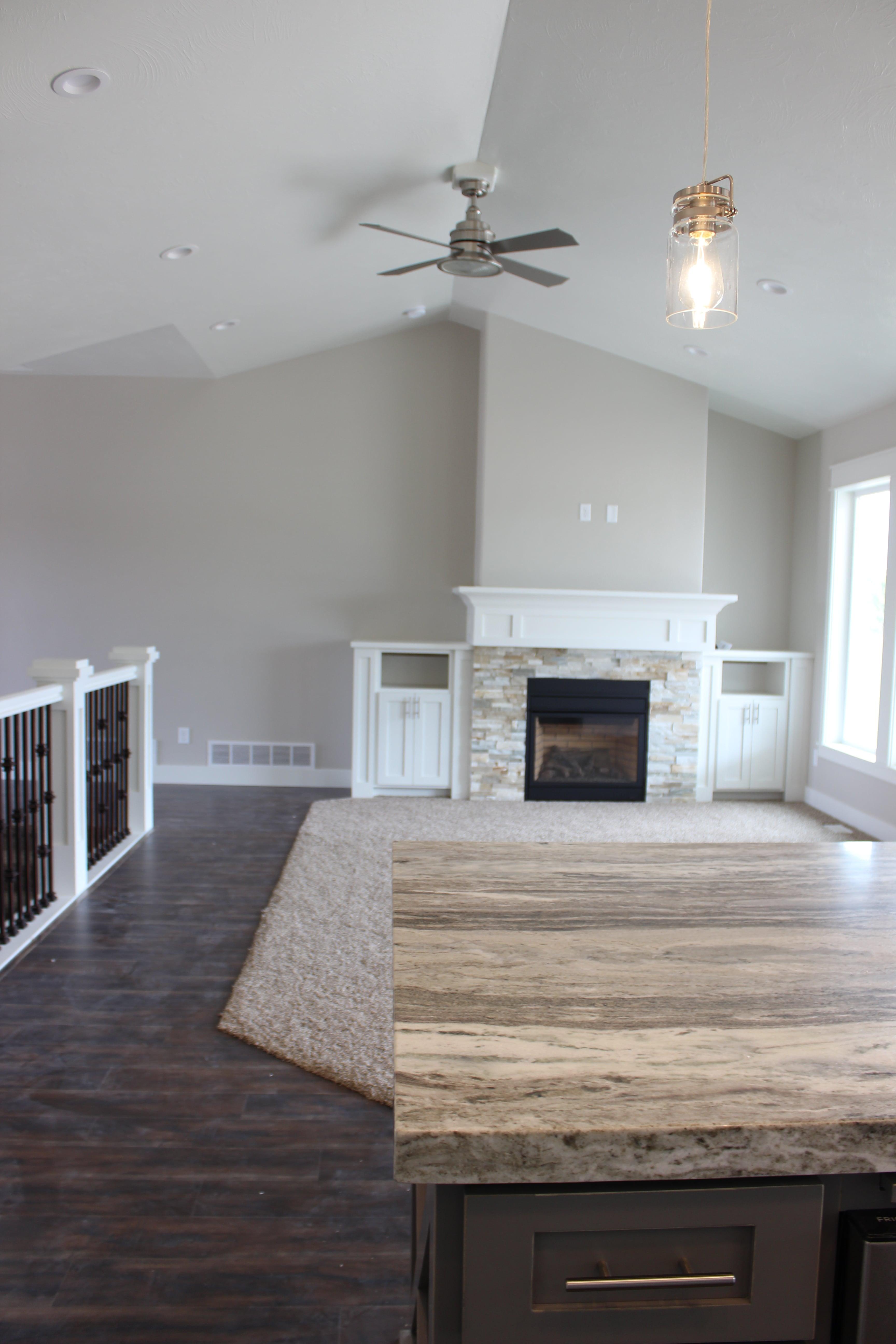 Custom Home Builder, Idaho Fallsn