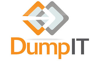 Dumpster Rental - Idaho - Dump It, Idaho Falls