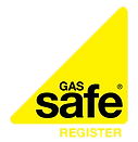 Gas Safe Engineers in Kingswood, Bristol, South Gloucestershire