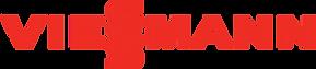 561px-Viessmann-logo.svg.png