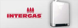 Intergas_logo1.jpg