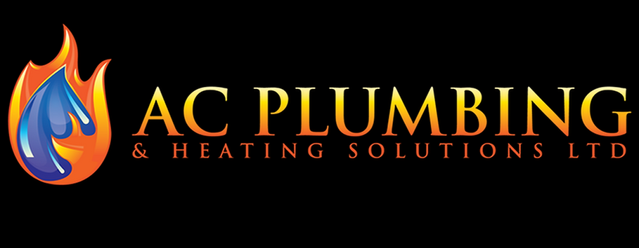 Professionally Fitted Bathrooms & Boiler Servicing by AC Plumbing Services in Kingswood, Bristol.