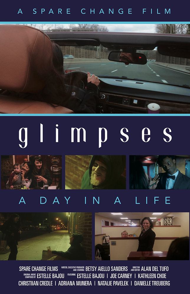 Glimpses-Poster-best and final.jpg