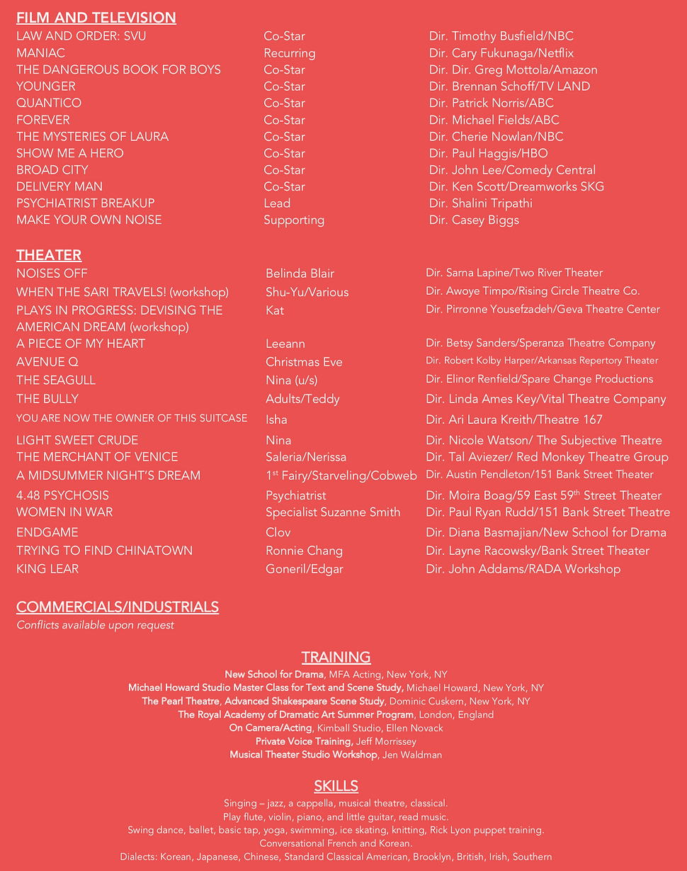 Web Resume 10_2019.png