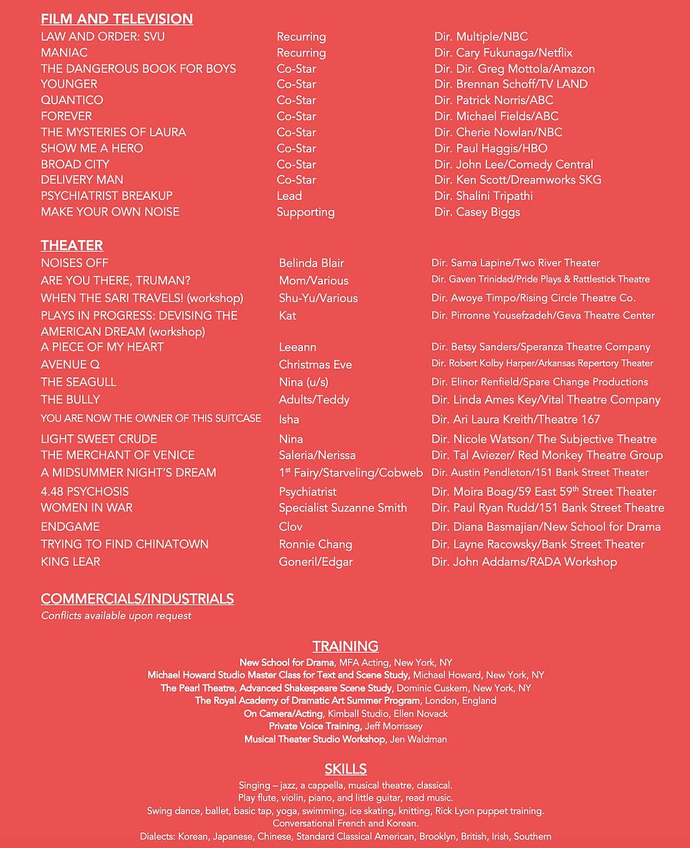 Web resume June 2021.png