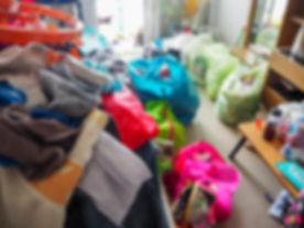 leave my messy room.jpg