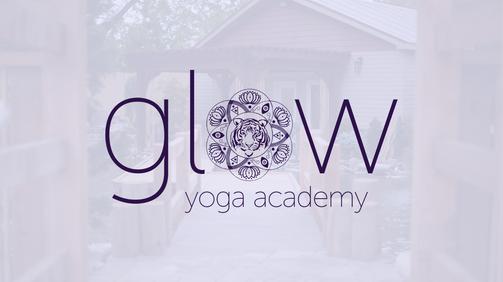Glow Yoga Academy