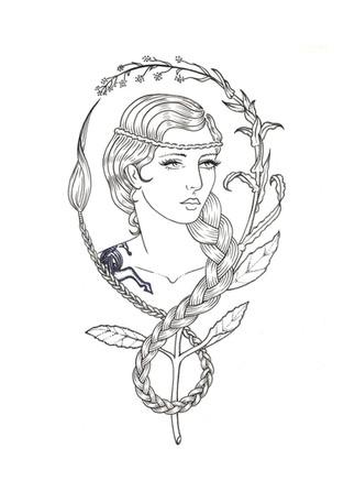 siberian princess.jpg