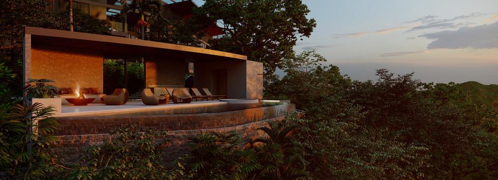 KARUNA_Pool 2.jpg