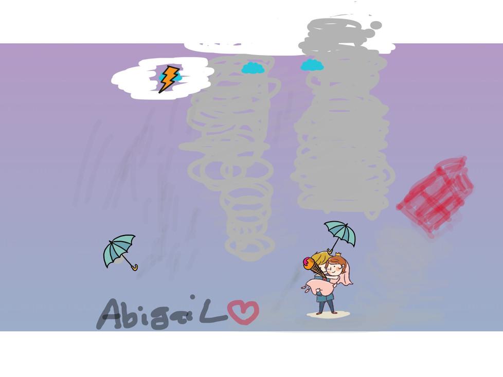 Abigail D_Gayle_The Perfect Storm.jpeg
