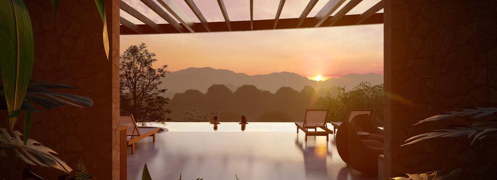 Karuna-Pool Sunrise.jpg