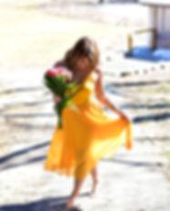 Carol with flowers.jpeg