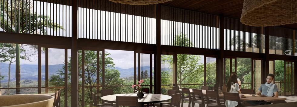 Karuna-Dining Room.jpg