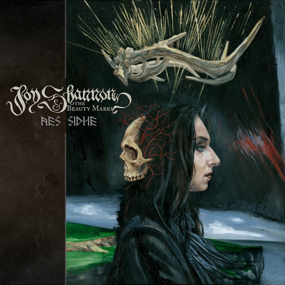 aes-sidhe-album-cover