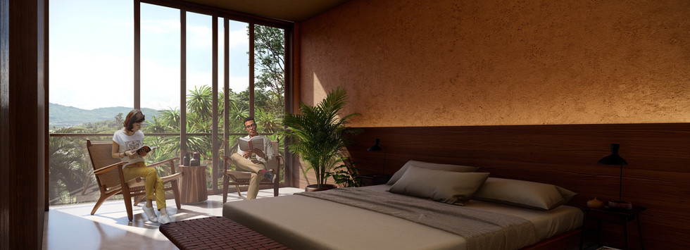 Room 10am.jpg