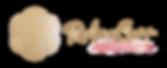 RadineCorr_FinalLogos_Horizontal_Brush.p