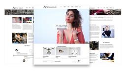 Web Layout_Ayna