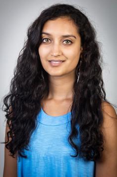 Tanya Gupta | Manager, Creative Productions
