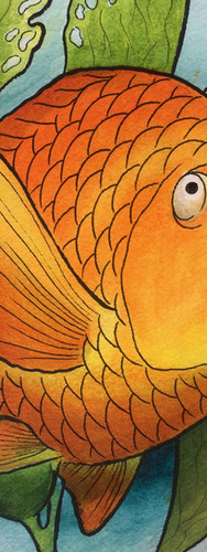 garibaldi watercolor 2.jpeg