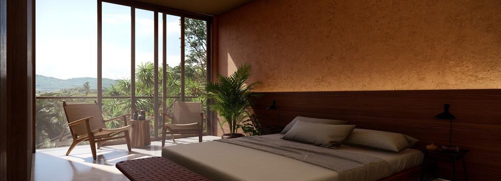 Karuna-King Room 10 am.jpg