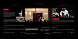 Web Layout_Rovaco