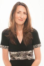Sonja Lyubomirsky, Ph.D.   University of California, Riverside
