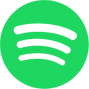 1200px-Spotify_logo_without_text.svg.png