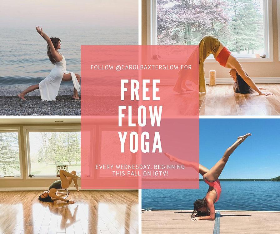Yoga Wednesdays.jpg