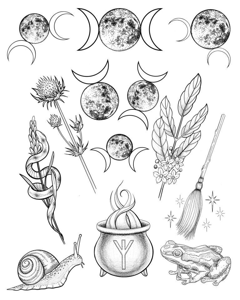 September the 13th flash sheet by Joy Shannon